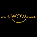 We Do Wow Events